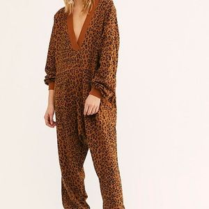 LF : Free People Just Because Romper